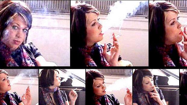 Smoke 4 You discount